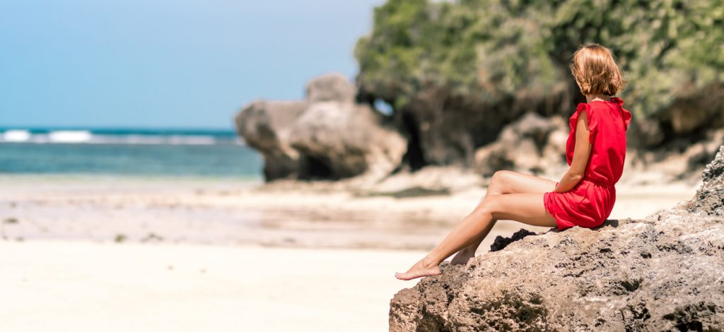 Explore Some of the Best Beaches Thumbnail